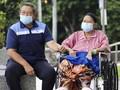 Belasungkawa Negara Sahabat untuk Ani Yudhoyono