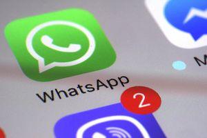 Ada Fitur Baru, Begini Cara Update WhatsApp