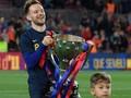 FOTO: 10 Pemain yang Akan Dijual Barcelona