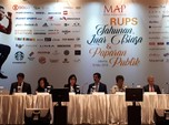 Diam-diam, MAPI Alihkan Bisnisnya di Thailand ke Anak Usaha