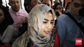 Polisi Persilakan Vanessa Lapor Kejanggalan Penyidikan
