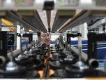 Dihadang Bea Impor AS, Ekspor China Tetap Melonjak di Mei