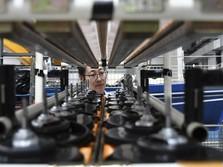 PM China: Ekonomi China Sulit Tumbuh di Angka 6% Atau Lebih