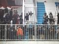 Buntut Insiden Pembukaan Liga 1, PSSI Hukum PSS dan Arema