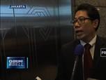 BEI Minta Tambahan Keterangan soal Laporan Keuangan GIAA