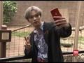 VIDEO: NCT127 Bertemu 'Kembaran' Haechan di Los Angeles