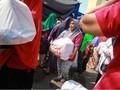 Bulan Ramadan, BRI Kembali Salurkan 64 Ribu Paket Sembako