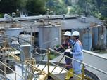 Gandeng China, Antam Siap Bangun 5 Smelter Rp 102 T