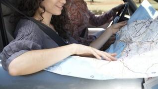 Lebaran Sebentar Lagi, Sudah Persiapkan Mobil untuk Mudik?