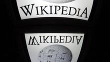 Wikipedia 'Benahi' Artikel PBB yang Disunting Sunda Empire