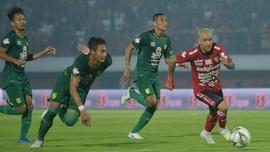 Persebaya Lepas Mantan Asisten Pelatih Tim Liga Bahrain
