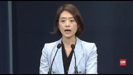 VIDEO: Trump Akan Bertemu Moon Jae-in untuk Bahas Korut
