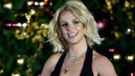 Britney Spears Masih Berusaha 'Temukan' Diri