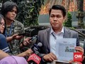 Ani Hasibuan Mangkir karena Sakit, Kasus Naik ke Penyidikan