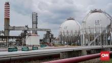 OPEC dan Rusia Tunda Rapat Bahas Pasokan Minyak Dunia