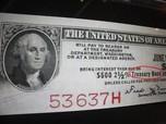 Semua SBN Menguat, Spread dengan US Treasury Menyempit