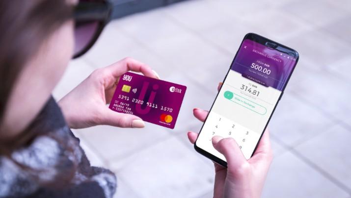 BI mewajibkan dana di dompet digital disimpan di bank BUKU IV. Apa Alasannya?