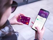 Dana Dompet Digital Fintech Wajib 'Diparkir' di Bank Besar