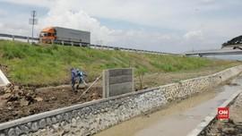 VIDEO: Warga Rejosari Menanti Janji Ganti Rugi Tol Trans Jawa