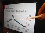 Dear Investor! Simak Biar Gak Kejebak Obligasi Gagal Bayar