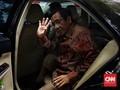 Semanggi I-II Bukan HAM Berat, Mahfud Lempar Bola ke Kejagung