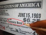 Inversi Yield Bond AS Kian 'Awet', Sejauh Mana Perlu Panik?