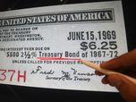 Membedah Jejak China di Kepemilikan Obligasi AS