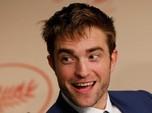 Jadi Batman, Berapa Robert Pattinson Dibayar?