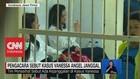 VIDEO: Pengacara Sebut Kasus Vanessa Angel Janggal