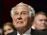 Mantan PM Australia Bob Hawke Meninggal di Usia 89 Tahun