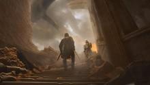 Episode 6 'Game of Thrones' Telat Tayang di China