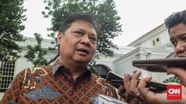 Politeknik Penyaluran Tenaga Kerja akan Dibangun di Banten