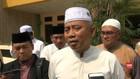 VIDEO: MUI Bekasi Imbau Warga Tidak Ikut Gerakan People Power
