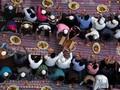 Buka Puasa Bersama Dianjurkan dalam Islam