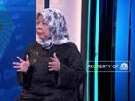 Ramadan, Elzatta Bidik Omzet Rp 100 Miliar