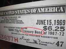 Reli Obligasi Rupiah Berlanjut Didukung Masuknya Dana Asing