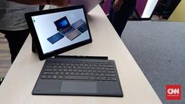 Spesifikasi Laptop 2-in-1 Avita Magus 12.2