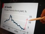 Obligasi Baru di Semester-II Diramal Rp 80 T, Ini Pemicunya