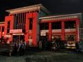 13.430 Tahanan dan Napi Anak Dibebaskan Cegah Corona