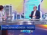 Sejarah 70 Tahun Kerja Sama Indonesia-Inggris