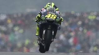 Bos Yamaha Yakin MotoGP Tanpa Rossi Tetap Ramai Penonton