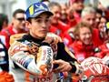 Jelang MotoGP Italia: Bos Ducati Sindir Honda