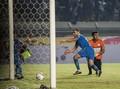 Jadwal Siaran Langsung Liga 1 2019: Semen Padang vs Persib