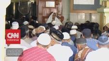 VIDEO: Pesona Ramadan Kota Lumpia - Inside Indonesia