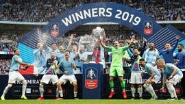 Prediksi Juara Liga Inggris: Liverpool dan City Tetap Favorit
