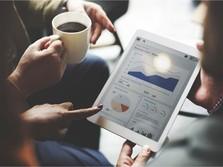 Perkuat Perlindungan Investor, KSEI Luncurkan AKSes Next-G