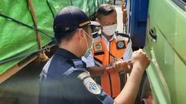 Ditjen Hubdat Kampanye Keselamatan Berkendara di Tol Cipali