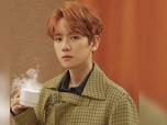 Pecah Rekor, Album Idol Kpop Ini Laku 868 Ribu Kopi Seminggu