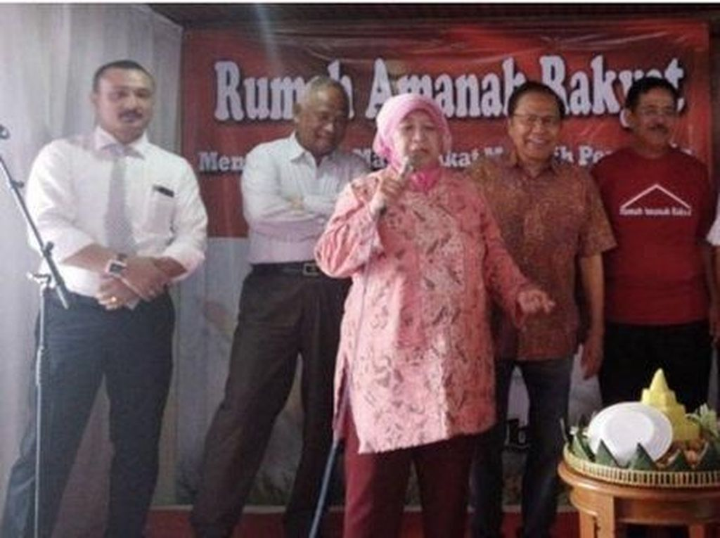 Melalui akun Twitter pribadinya, Ferdinand menyatakan bahwa dirinya berhenti mendukung Prabowo Subianto-Sandiaga Uno (19/5/2019). Hal itu tentu jadi sorotan publik lantaran sebelumnya Ferdinand membela pasangan capres dan cawapres no urut 2 itu. Foto: Twitter Ferdinand Hutahaean