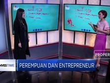 Jatuh Bangun Memulai Bisnis